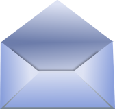 remittance envelope